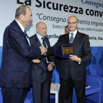 behavior based safety premio bbs